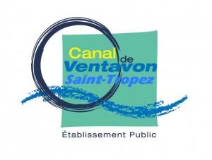 Logo ASA Ventavon - Saint Tropez