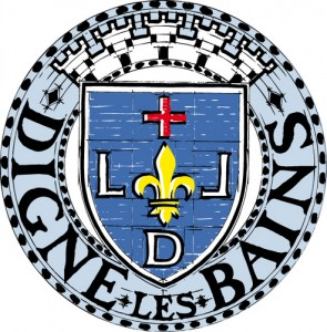 logo-digne-grand