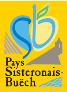 logo_pays_SB