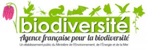 agence-francaise-biodiversite