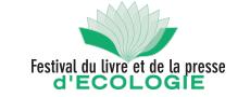 Logo_Festival_Presse_Ecologie