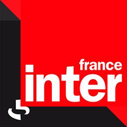 france_inter-logo