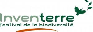 logo-inventerre (1)